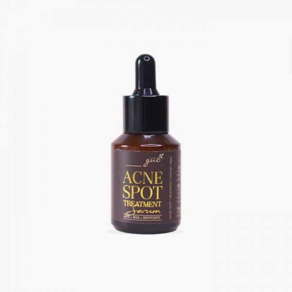 Serum trị mụn cho nam-guo-acne-spot-streatment-serum-700x700